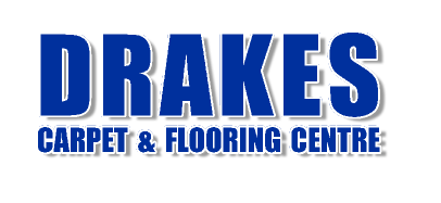 Drakes Carpet and Flooring Centre
